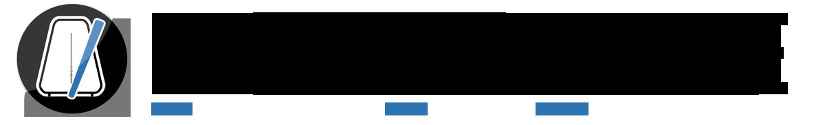 The Metronome Archive | Beats Per Minute