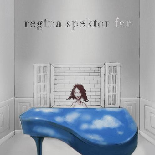 Regina Spektor - Far