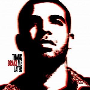 129170108100-drake-thank_me_later-2010-degrassi