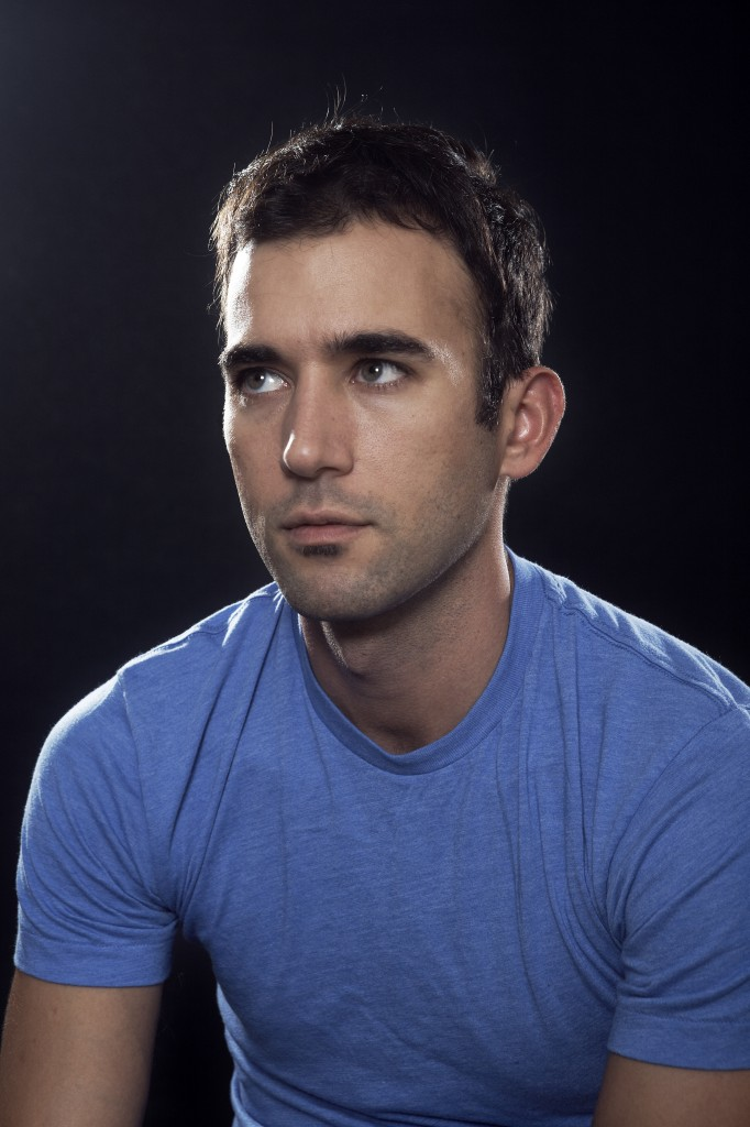 sufjan_stevens_-_photo_credit_denny_renshaw_-_4534
