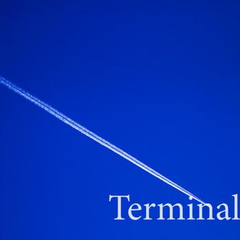 Peter Gregson - Terminal