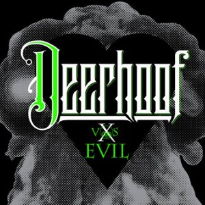 deerhoof-vs-evil