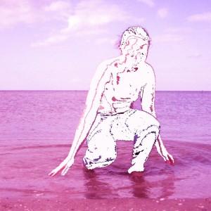 mantic-album-art-front-by-Melissa-Ann-Sweat