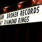 Diamond Rings-1
