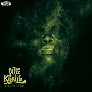 wiz-khalifa-rolling-papers-album-cover-release-date