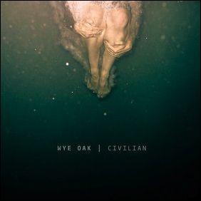 wye-oak-civilian.jpg