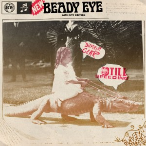 Beady_Eye_-_Different_Gear_Still_Speeding