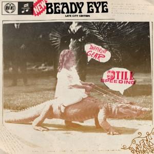 Beady_Eye_-_Different_Gear_Still_Speeding