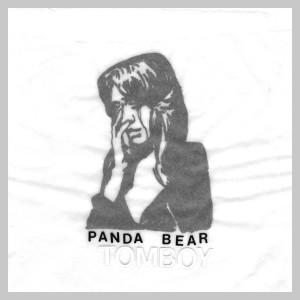 PANDA-BEAR-TOMBOY2