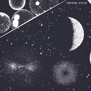 crystal-stilts-in-love-with-oblivion
