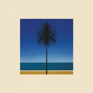 metronomy the english riviera