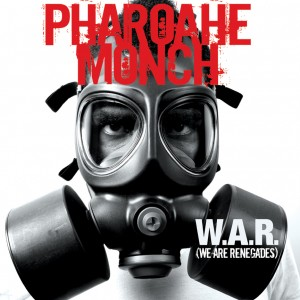 pharoahe-monch-war-2
