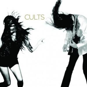 cults3