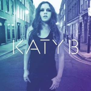 katy-b-album-cover-e1299088427331