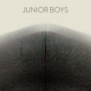 Junior Boys - Its All True