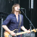 Old 97's-1