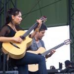 Rodrigo Y Gabriella-14