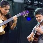 Rodrigo Y Gabriella-17