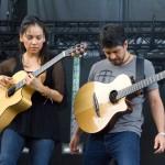 Rodrigo Y Gabriella-22