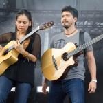 Rodrigo Y Gabriella-25