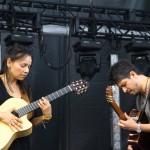 Rodrigo Y Gabriella-30