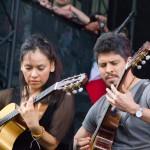 Rodrigo Y Gabriella-4