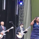 Sharon Jones & The Dap-Kings-12