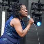 Sharon Jones & The Dap-Kings-14