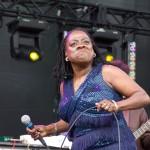 Sharon Jones & The Dap-Kings-21