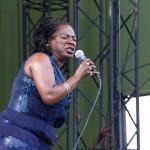 Sharon Jones & The Dap-Kings-28