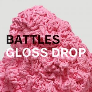 battles_gloss_drop_cover