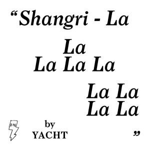 shangri-la-yacht