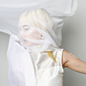 zolajesus_conatus_cover_photo_web