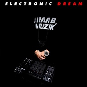 AraabMuzike Electronic Dream