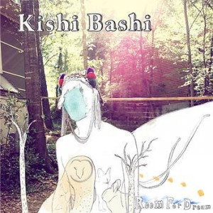 kishi bashi room for dream