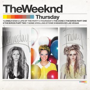The-Weekend-Thursday-Album-Art