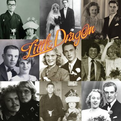 ritual-union-little-dragon-cover