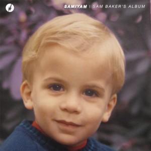 samiyam sam baker's album