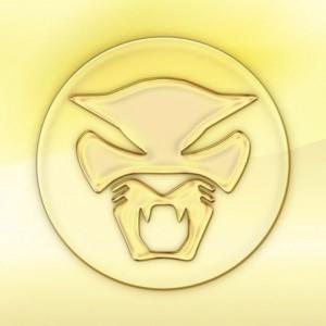 thundercat the golden age of apocalypse