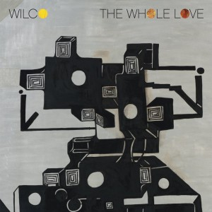 Wilco The Whole Love [2011]