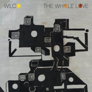 Wilco The Whole Love [2011]