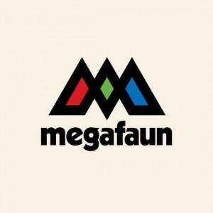 MEGAFAUN_COVER