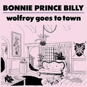 bonny prince billy wolfroy goes to town