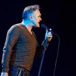 Morrissey-13