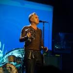Morrissey-21