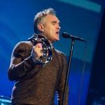 Morrissey-22