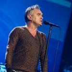 Morrissey-23