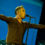 Morrissey-24