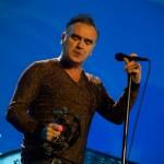 Morrissey-26