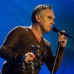 Morrissey-27